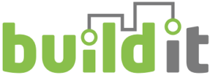 buildit logo
