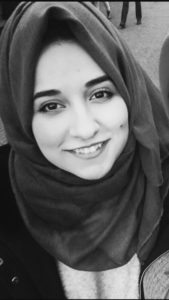 Reya Shamshah
